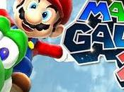 Meta Test Super Mario Galaxy