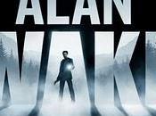 Meilleures ventes jeux France Alan Wake dans lumière