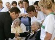 majorité face l'enjeu seniors