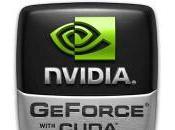 CUDA Multiforcer Crack MD4, NTLM avec [Linux,Win,MacOs]