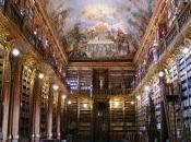 Comment choisis livres: mais font libraires?