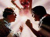 WEIRD SCIENCE (Une créature rêve) (John Hugues 1985)