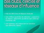 """Compte rendu conférence Laurent Renard """"LES RESEAUX D'INFLUENCE"""""""