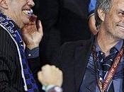 L'Inter, championne d'Europe plus qu'une victoire
