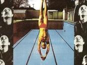 Leppard #2-High'n'Dry-1981