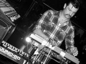 [Review photos] Release Party avec Rebotini