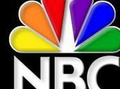 NBC... grille rentrée 2010-2011