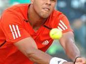 Roland Garros Jo-Wilfried Tsonga qualifie dans douleur