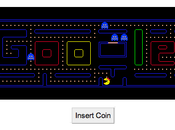 Téléchargez Pacman Google votre ordinateur