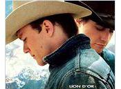 secret Brokeback mountain