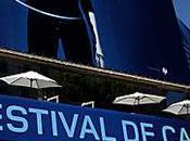 Festival Cannes 2010 Palme d'Or décernée à...