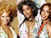 nouvelles chansons Destiny's Child