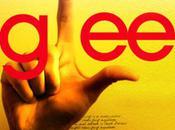 Serie Glee (Saison