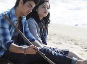 Demi Lovato Elle pouvait plus cacher amour pour Jonas