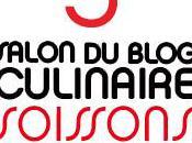 3ème Salon Blog Culinaire Soissons
