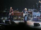 Eric Clapton Steve Winwood Together live Sportpaleis,Antwerpen, 2010