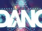 [News] Dance: nouveau reality show