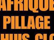 APRÈS CHANGEMENT DÉPENDANCE :L'échec l'Afrique