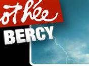 Dorothée revient Bercy décembre