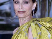 Cannes Juliette Binoche, Javier Bardem!