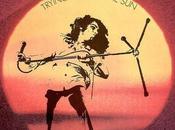 #3-Trying Burn Sun-1975
