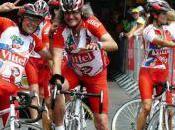 Team Vittel fera Tour France 2010