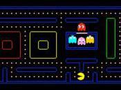 Pac-Man Google aurait coûté millions d'heures travail planète