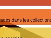 musées aussi leur application iPhone