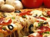 Domino's, qu'une histoire pizza