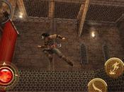 Prince Persia disponible Juin l'App Store