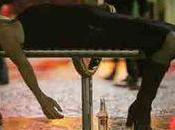 plan mondial contre l'alcoolisme jeunes