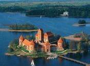 Superbes photos provenant coins l'Europe