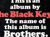 Black Keys Brothers »…Rock Blues