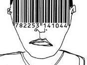 perd pouvoir séduction? L'Undercover marketing peut être solution!