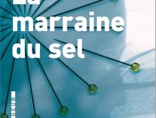 """Maurice Fourré """"curiosité bibliothèque"""""""