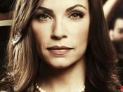 Good Wife {saison