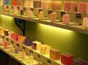 Comptoir Savonniers: savons parfum d'authenticité