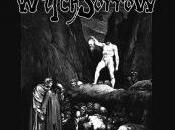 Witchsorrow (Rise Above)