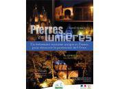 week-end, programme Orne chœurs Pierres Lumières
