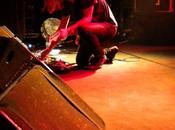 Band Skulls Laiterie, Strasbourg (26/05/2010)