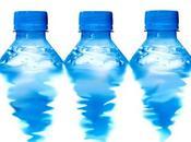 Marques d'eau minérale, osez personnalisation!