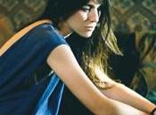 Clip Charlotte Gainsbourg Time Assasins