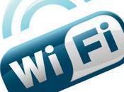 wifi Gbits/s