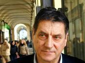 Claudio Magris flâneur profond
