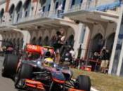 Course Lewis Hamilton réalise rêve