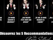 Roccomodations siXt