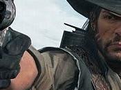 Meilleures ventes jeux France Dead Redemption
