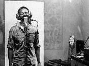 Aloe Blacc: pour être ivre soul