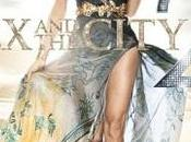 Vivienne Westwood signe sandales Carrie l'affiche City