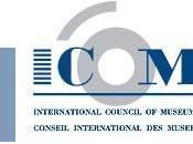 Rendez-vous Vendredi juin, Assemblée générale Comité national français l'ICOM Musée Arts Métiers